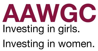 AAWGC Logo