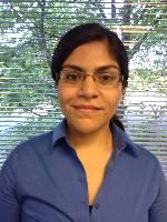 Lidia Ventura